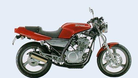 Srx2501