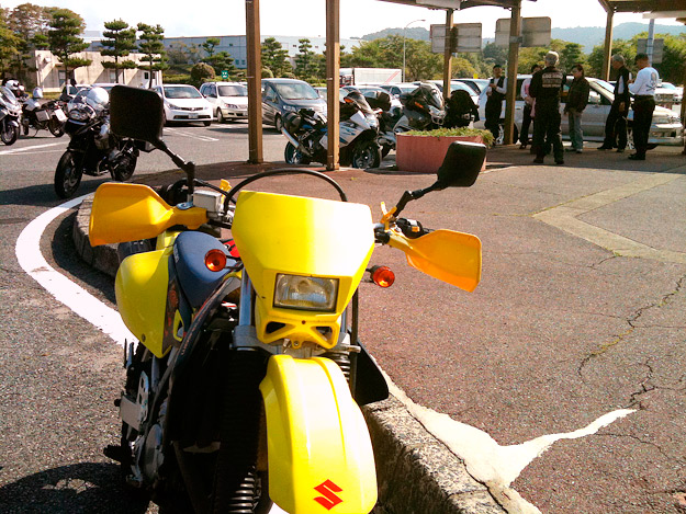 Simg_iphone1395drz400s