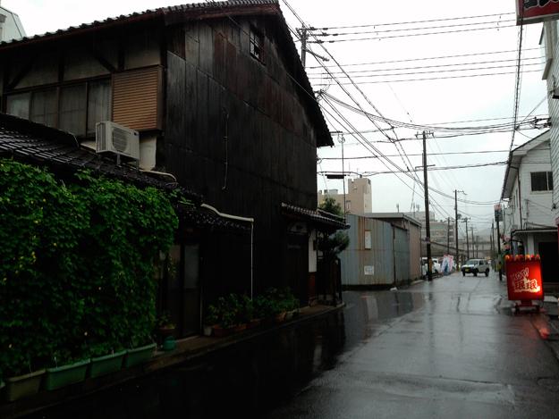 Simg_iphone1487_rainy