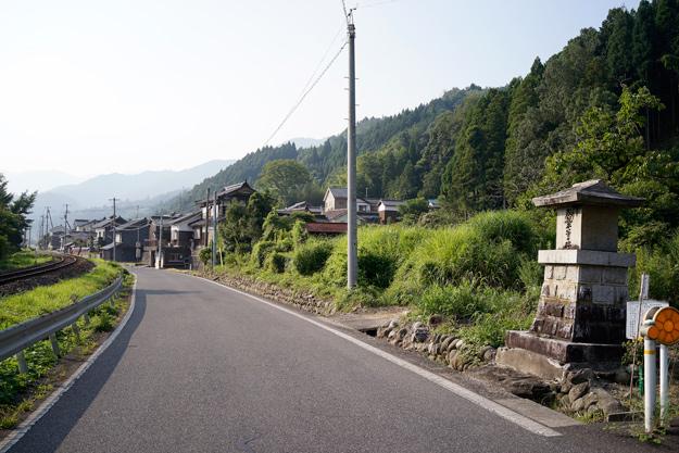 鳥取県八頭郡八東町