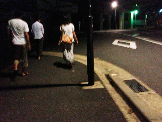 Simg_iphone1707_shibainu