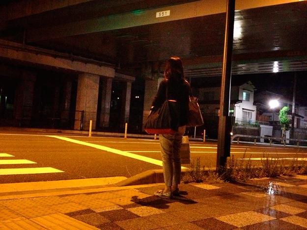 Simg_iphone1789_shibainu