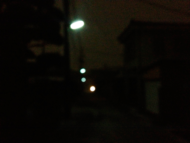 Simg_iphone1825_shibainu