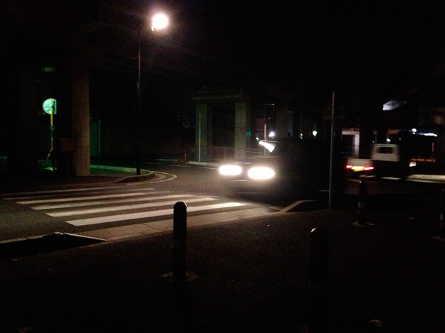Simg_iphone1909_shibainu