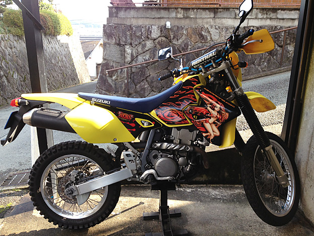 Simg_iphone2099_drz400s