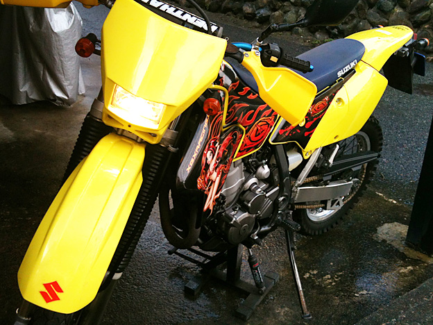 Simg_iphone2121_drz400s