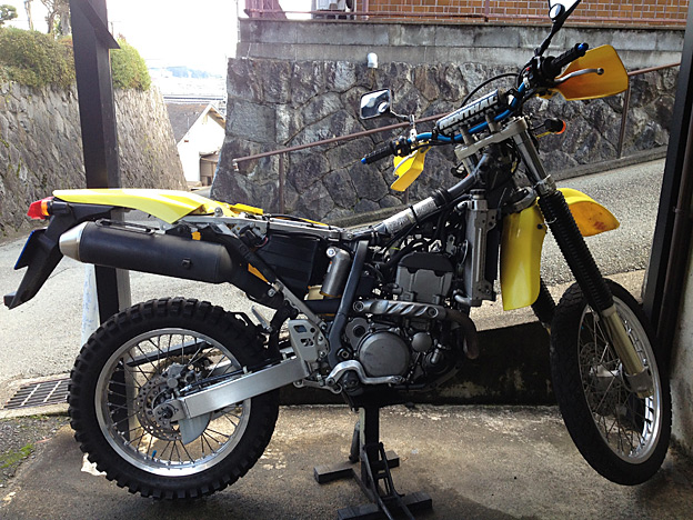 Simg_iphone2149_drz400s
