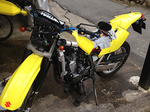 Simg_iphone2170_drz400s