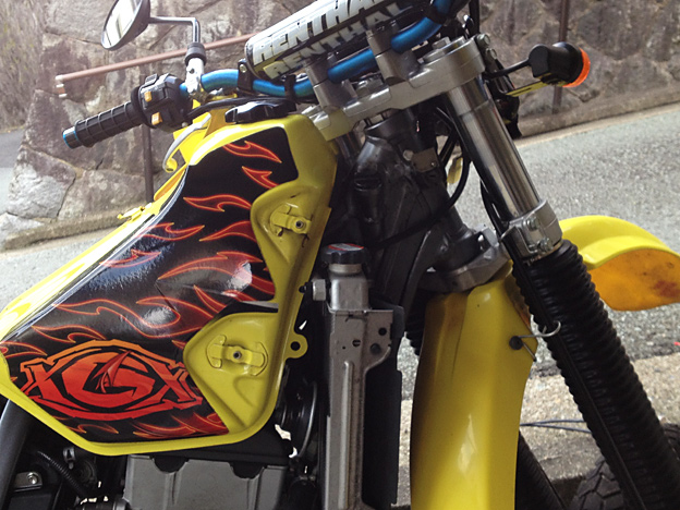 Simg_iphone2172_drz400s