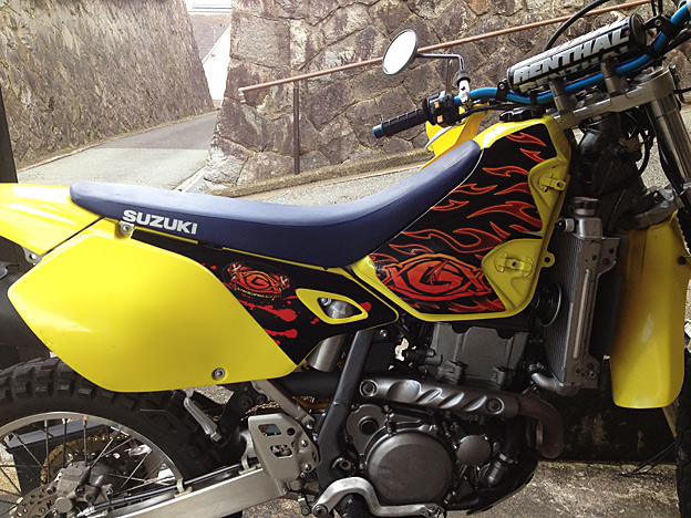 Simg_iphone2174_drz400s