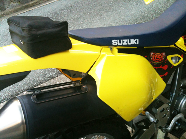 Simg_iphone2184_drz400s