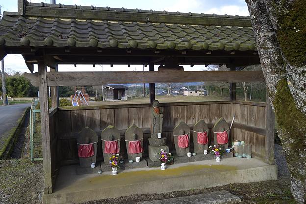 福知山市市寺
