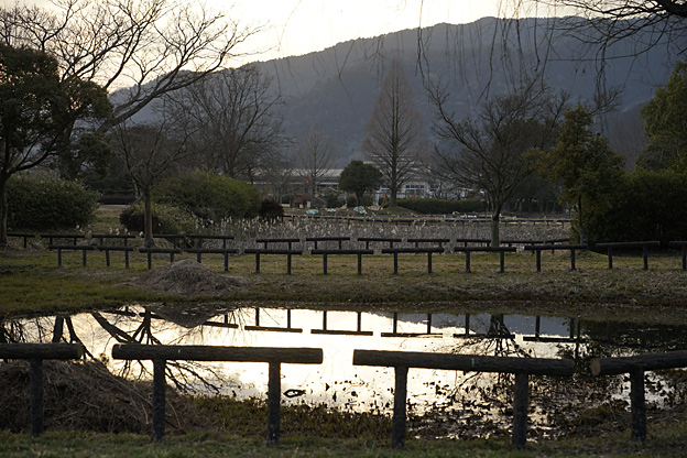 兵庫県丹波市市島町
