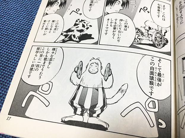0003_ape