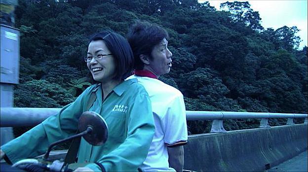 0515_shibainu_14_2