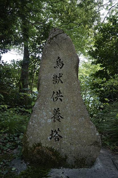 鳥取県日野郡日野町本郷